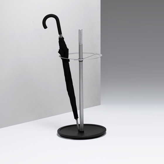 Hang - 03 by Vilagrasa | Umbrella stands