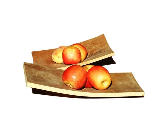 bol by woodloops | Bowls
