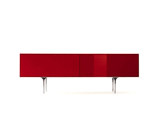 All Sideboard by Kristalia | Sideboards