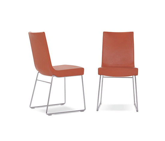 Jim by Montis | Multipurpose chairs