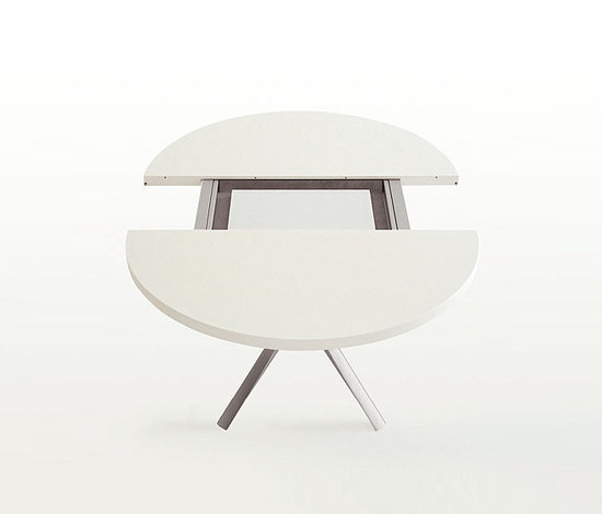 Oops Table by Kristalia | Conference tables