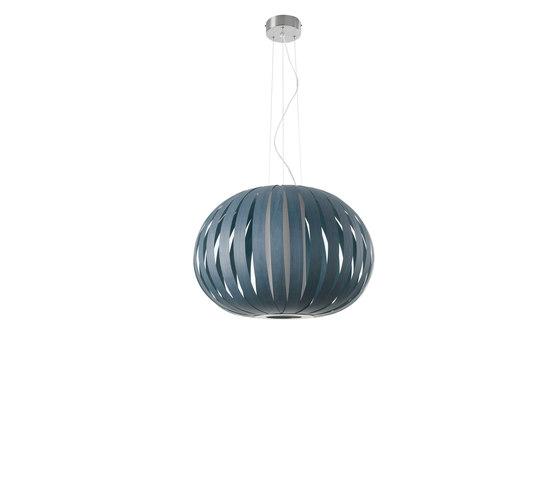 Poppy SP de lzf | Iluminación general