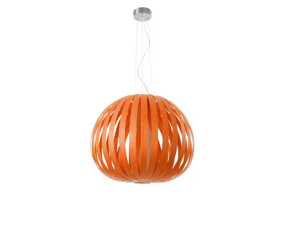 Poppy SM by lzf | General lighting