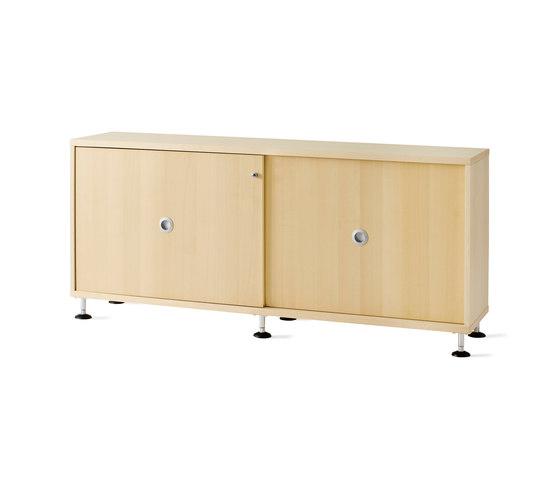 Mobydisc FV-485 by Skandiform   Cabinets