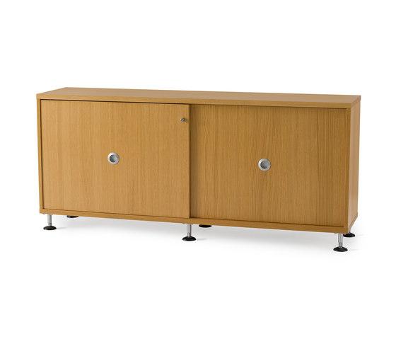 Mobydisc FV-485 by Skandiform | Cabinets