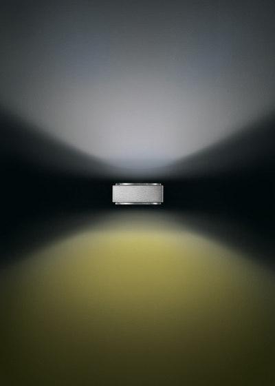 luci IvyLight de IP44.de | Éclairage général