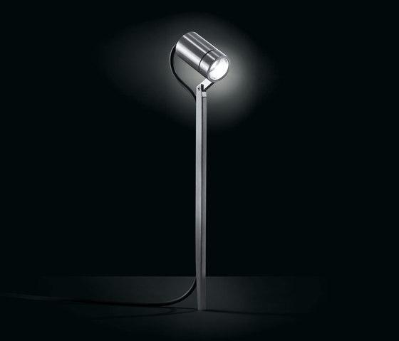 piek 50 de IP44.de | Iluminación de caminos