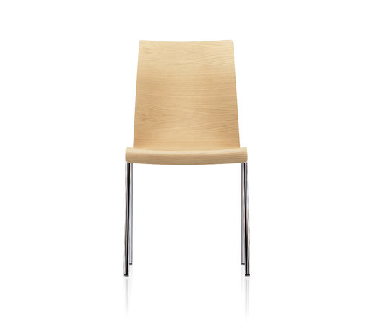 fina 6402 by Brunner | Multipurpose chairs
