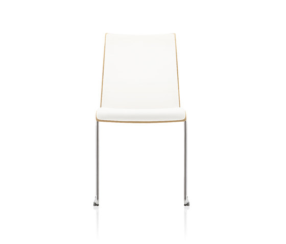 fina 6404 by Brunner | Multipurpose chairs
