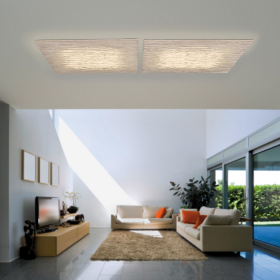 Planum PM06R by arturo alvarez | General lighting