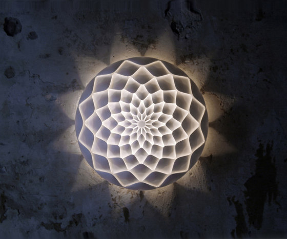 Dahlia by Freedom Of Creation | General lighting