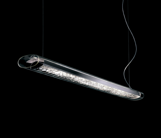 Line | 449 by Oluce | General lighting
