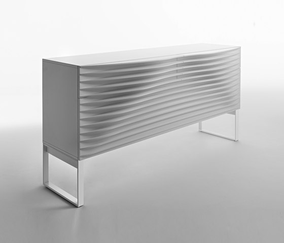 Tide by CASAMANIA-HORM.IT | Sideboards