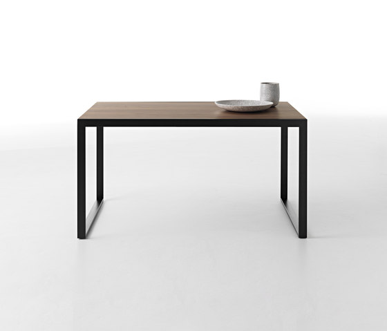 Wow!Plus by CASAMANIA-HORM.IT | Dining tables