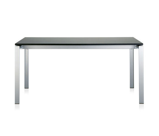 P1 - K by B+W | Multipurpose tables