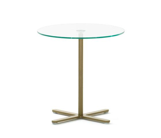 STELLA_VISTA by FORMvorRAT | Cafeteria tables