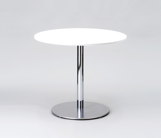 UNO_OX by FORMvorRAT | Cafeteria tables