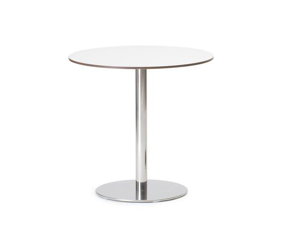 UNO_OX by FORMvorRAT | Cafeteria tables