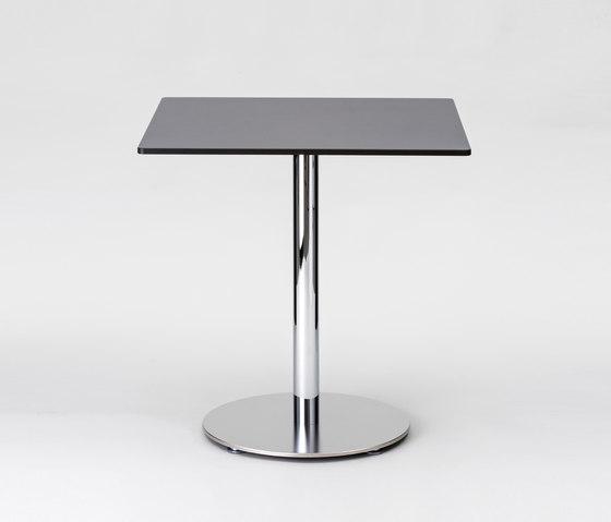 UNO_ESTERNO by FORMvorRAT   Cafeteria tables