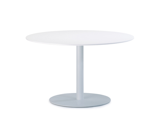 TAVOLO_100 by FORMvorRAT | Dining tables