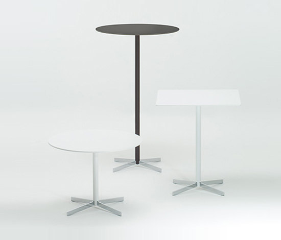 TEA_TABLE by FORMvorRAT | Bar tables