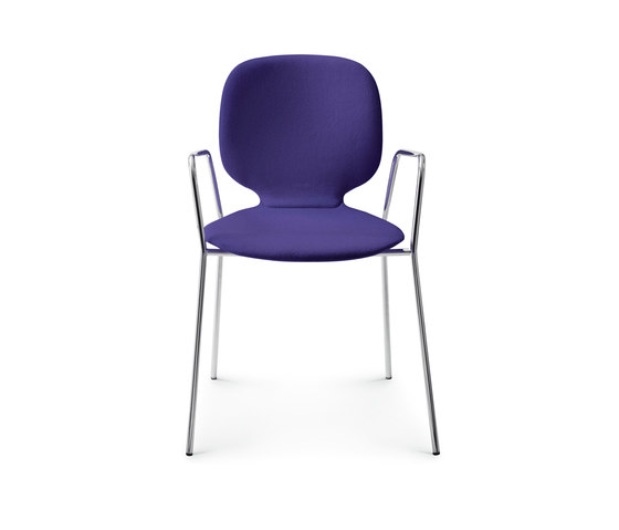 Alis P by Crassevig | Multipurpose chairs
