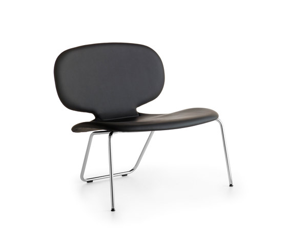 Alis XXL by Crassevig | Lounge chairs