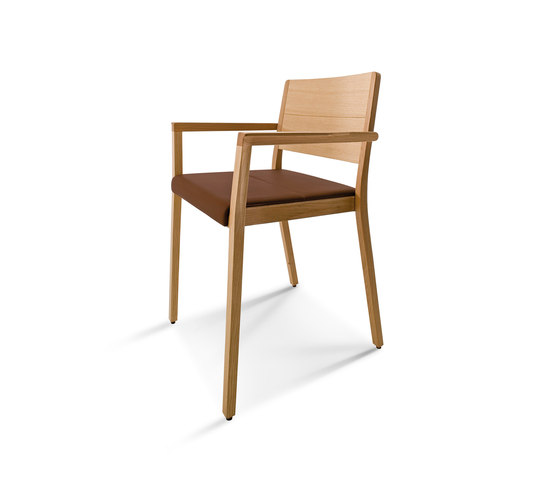 Esse PS by Crassevig | Chairs