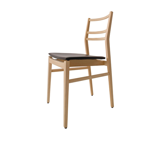 Gia by Crassevig | Chairs
