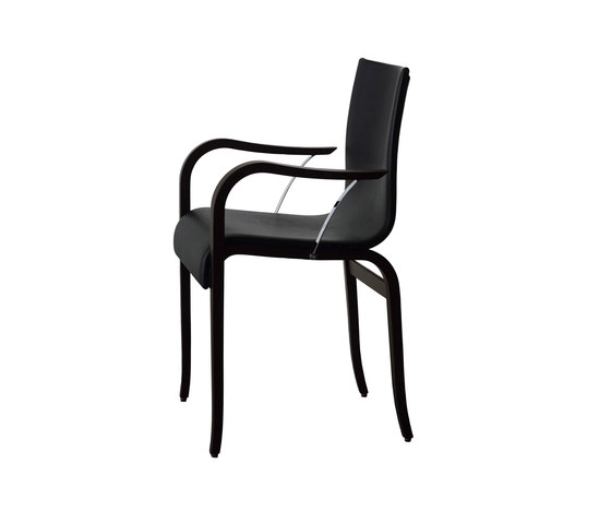Ginotta by Crassevig | Chairs