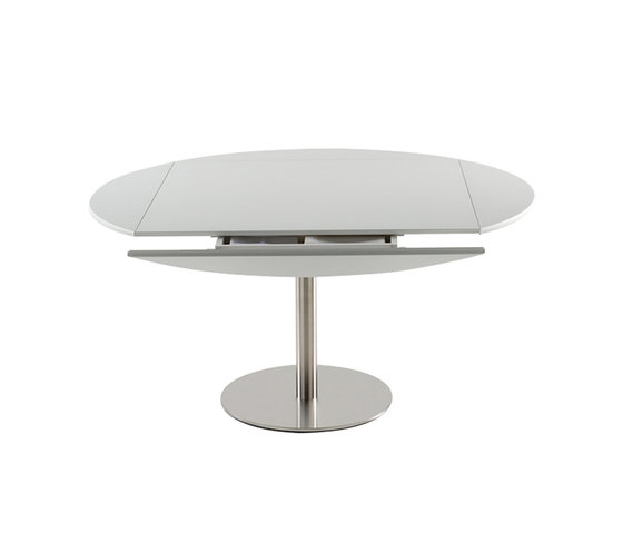 Giotto by Crassevig | Dining tables