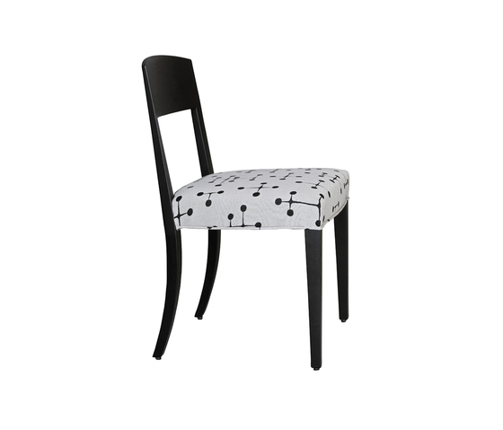 Lasa R by Crassevig | Chairs