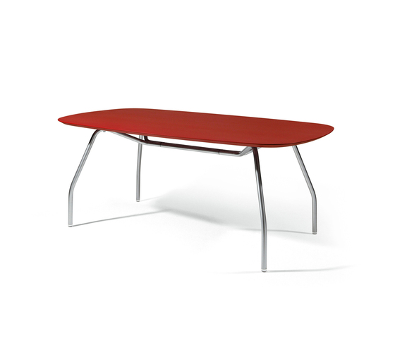 Mono Worktop by Crassevig | Dining tables