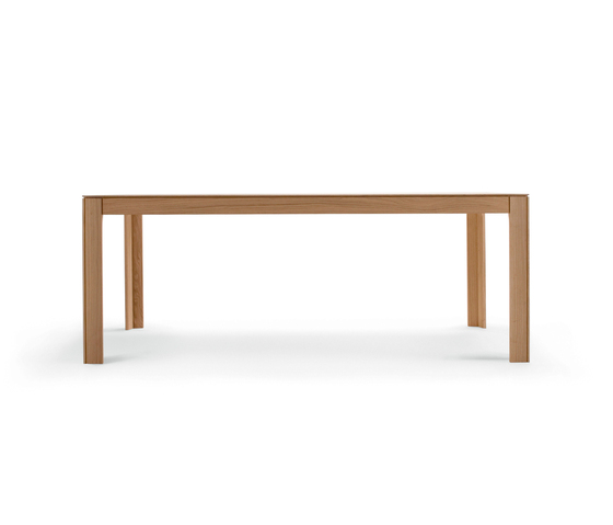 Nara by Crassevig | Dining tables