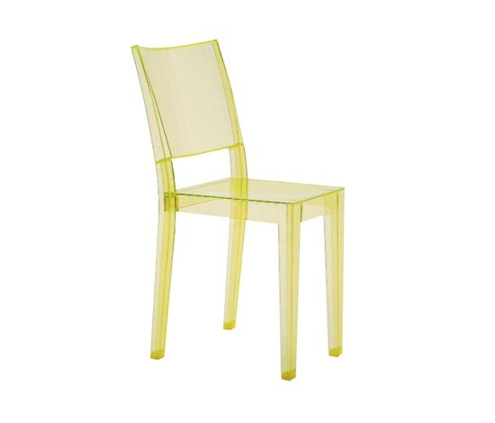 La Marie by Kartell | Multipurpose chairs