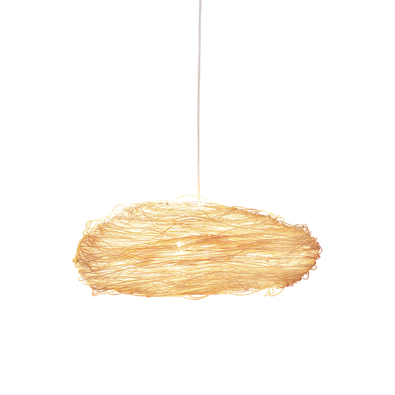 Hanging World by ANGO | General lighting