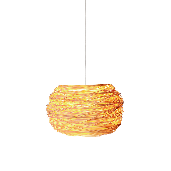 Hanging Nest (large) by ANGO | General lighting