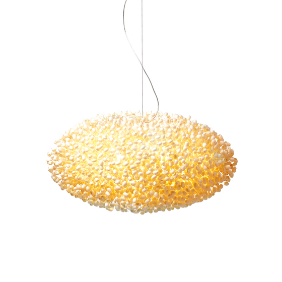 Paradise by ANGO | Suspended lights