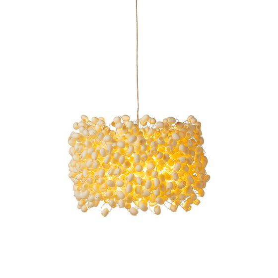 Superchrysalis by ANGO | General lighting