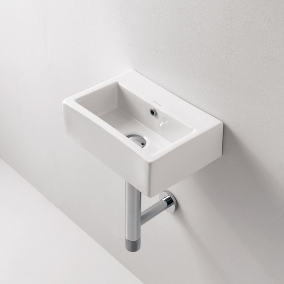 Toy by antoniolupi | Wash basins