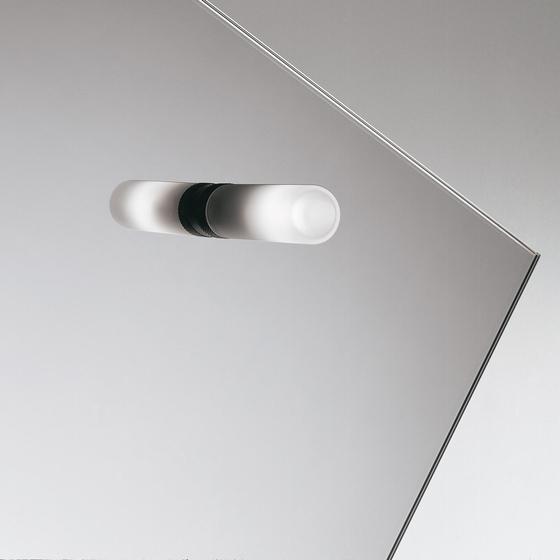 Glitter de antoniolupi | Iluminación para baños