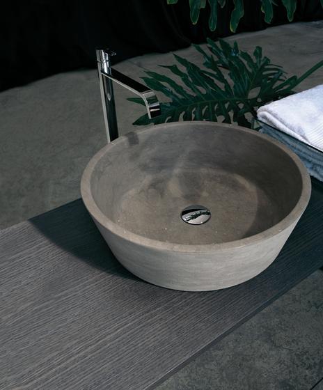 Pila 11 by antoniolupi | Wash basins