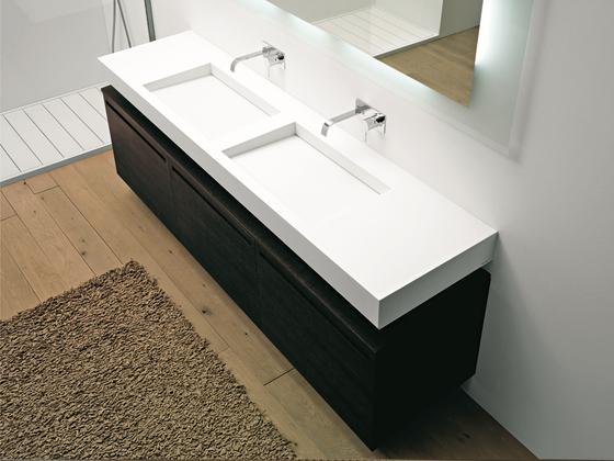 myslot ad my slot bd waschpl tze von antoniolupi. Black Bedroom Furniture Sets. Home Design Ideas