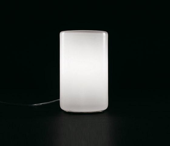 Spot 1 by antoniolupi | General lighting