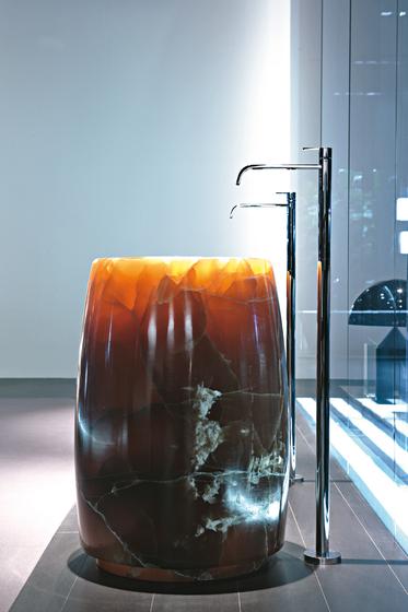 Barrel di antoniolupi | Mobili lavabo