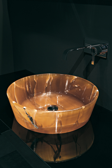 Pila 11 by antoniolupi | Wash basins