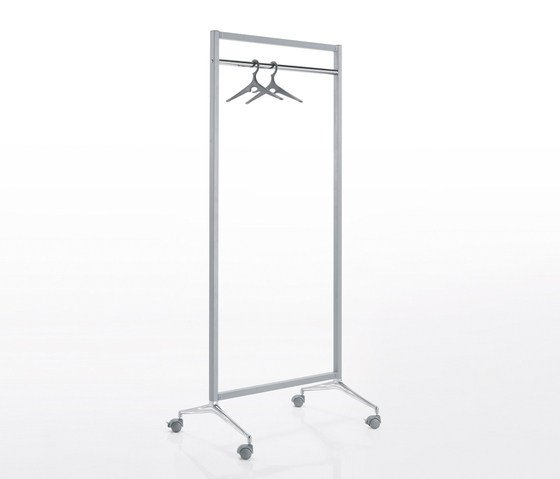 Archistand by Caimi Brevetti | Freestanding wardrobes