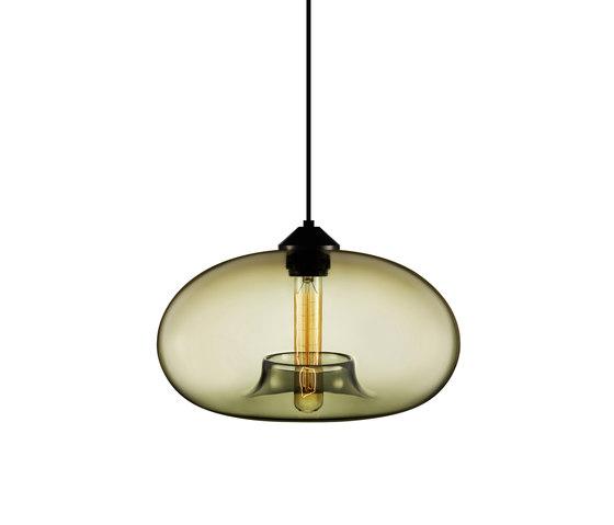 Aurora Modern Pendant Light de Niche | Suspensions