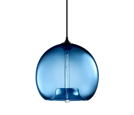 Stamen Modern Pendant Light by Niche | General lighting