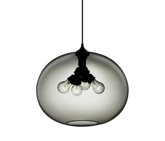 Terra Modern Pendant Light di Niche | Illuminazione generale